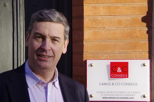 photo-gabriel-camus
